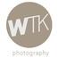 WTK Photography