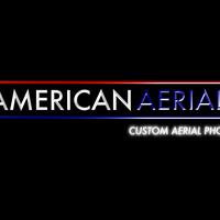 ALL AMERICAN AERIAL, LLC