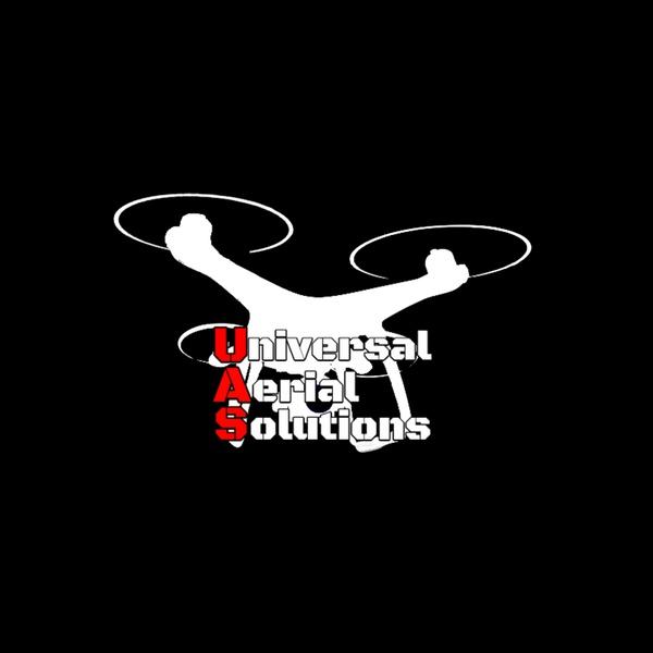 Universal Aerial Solutions, LLC