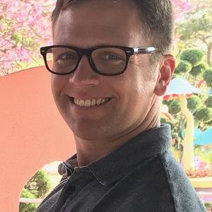 Kyle Durch