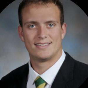 Kyle Engeling