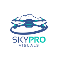 SkyPro Visuals