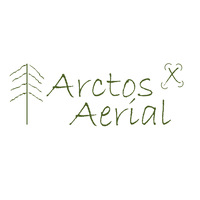 Arctos Aerial