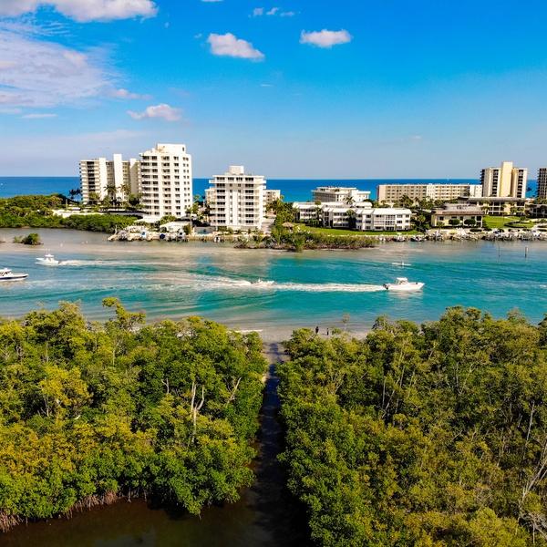Tequesta, FL