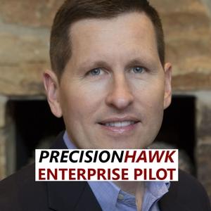 DroneLogix, LLC