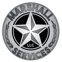 Marshall Services