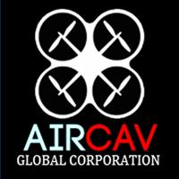 AirCAV Global Corporation