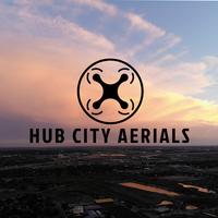 Hub City Aerials
