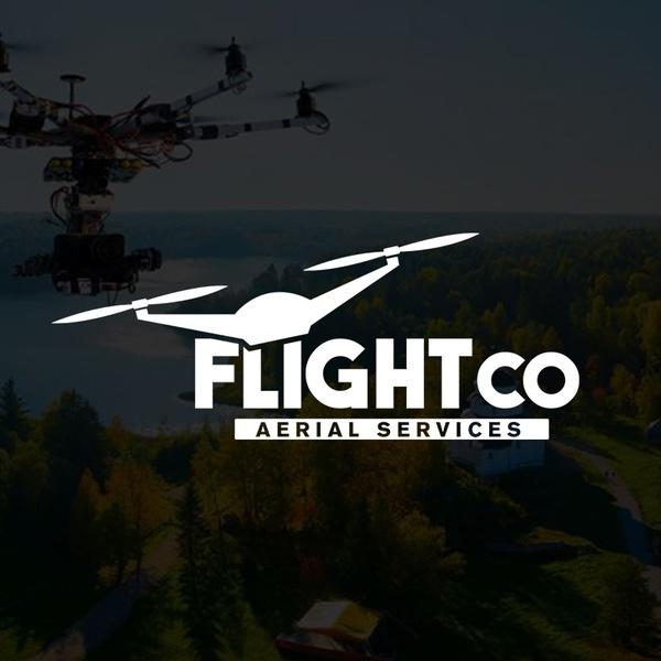 FlightCo Aerial Services