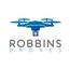 Robbins Drones LLC