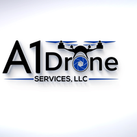 A1Drone Services, LLC