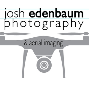 Josh Edenbaum Photography