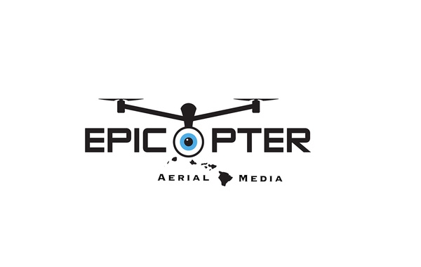 Epicopter, LLC