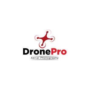 DronePro,LLC