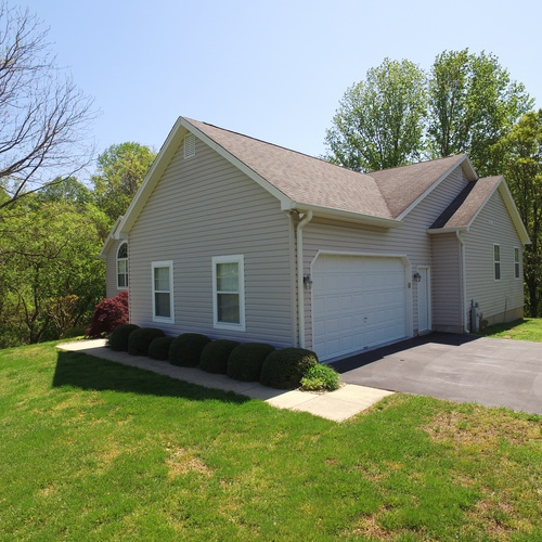 Small Home in Owings MD