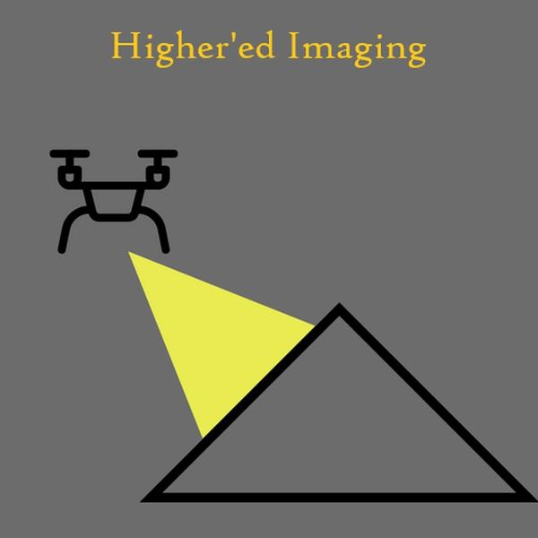 Higher'ed Imaging