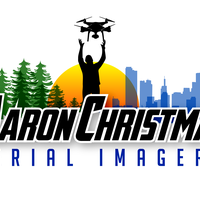 Aaron Christman Aerial Photography