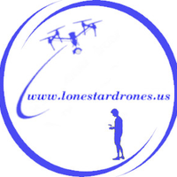 Lone Star Drones US