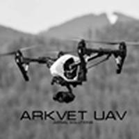 ArkVet UAV