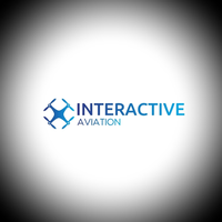 Interactive Aviation LLC