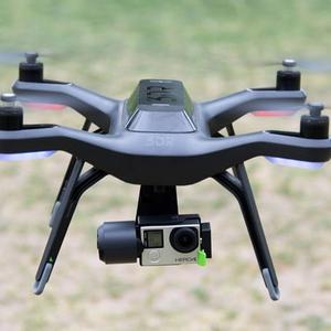 Apics Drones
