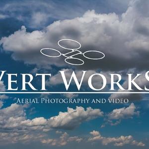 Vert Works