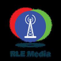 RLE Media