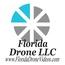 Florida Drone LLC