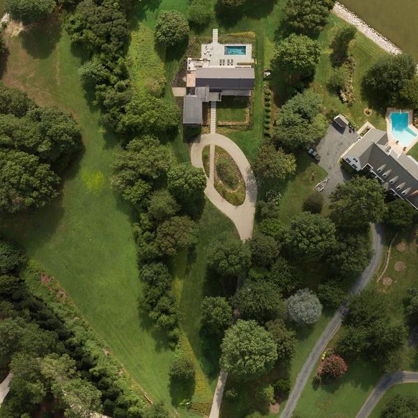 Northpoint Landscape Design 1