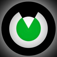 Vision Media Pro