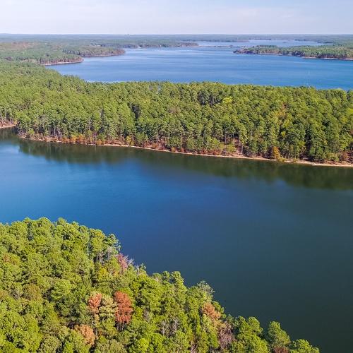 Beautiful Lake (3)