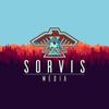 Sorvis Media Group
