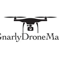 GnarlyDroneMan, LLC