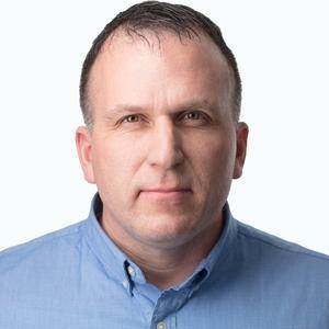 Bryan Engel