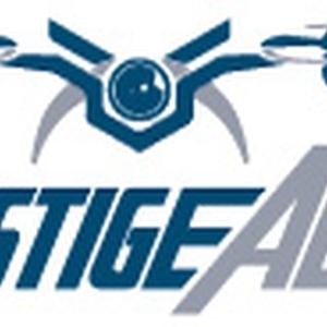 Prestige Aerial