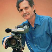 Dana Media Productions