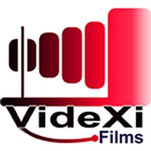 VideXi Films