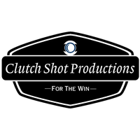 Clutch Shot Productions