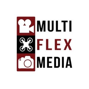 MultiFlex Media
