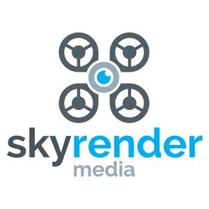 SkyRender Media
