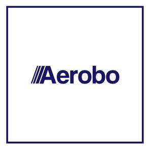 Aerobo | AEROBO.com
