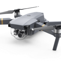 Campbell Drone Service
