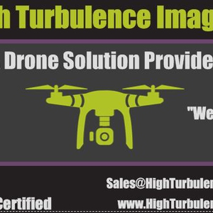 High Turbulence Imaging
