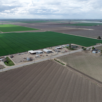 HC Aerial Adjusting & Drone Inspections, Inc.