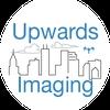 Upwards Imaging