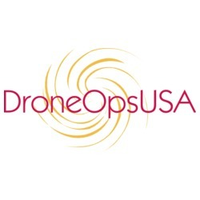 DroneOpsUSA, LLC