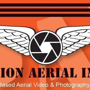 Precision Aerial Imaging, LLC
