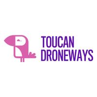 Toucan Droneways
