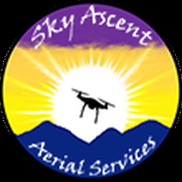 Sky Ascent Aerial Services, LLC