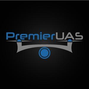 PremierUAS